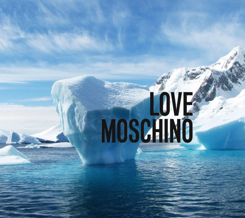moschino style