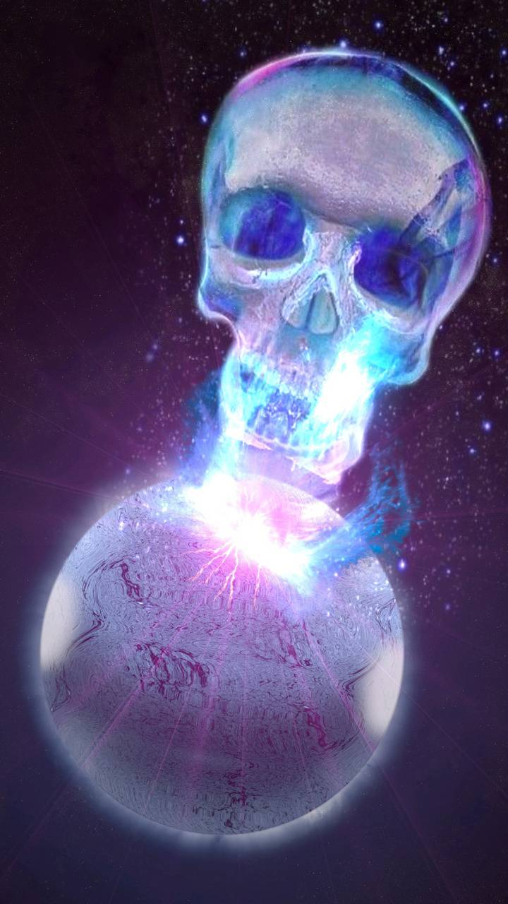Death universal idea