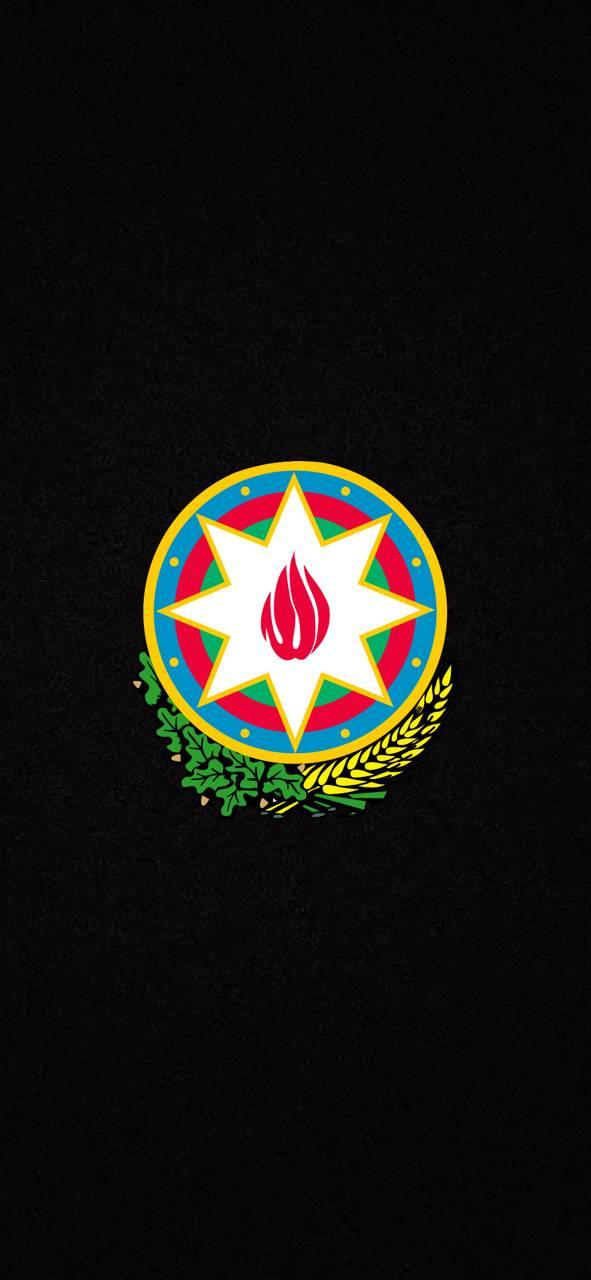 Azerbaycan Gerbi