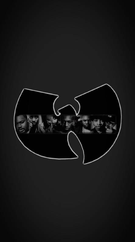 Wu Tang Clan Wallpapers Free By Zedge