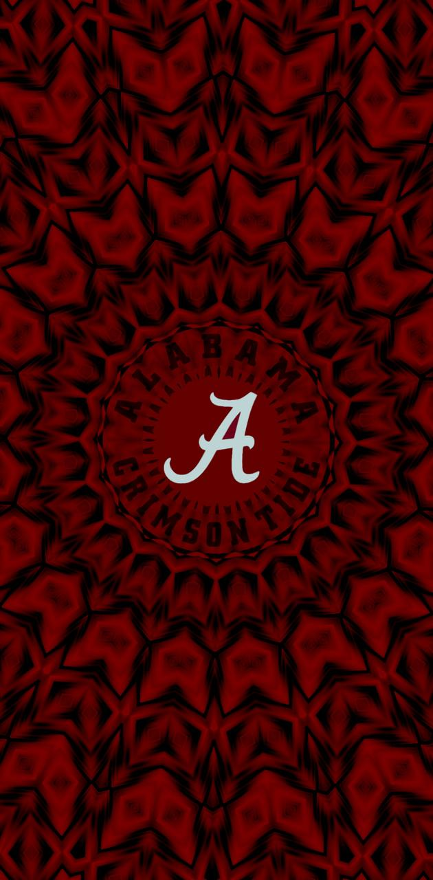 Alabama Football 15