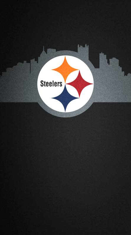 Steelers Wallpapers - Free by ZEDGE™