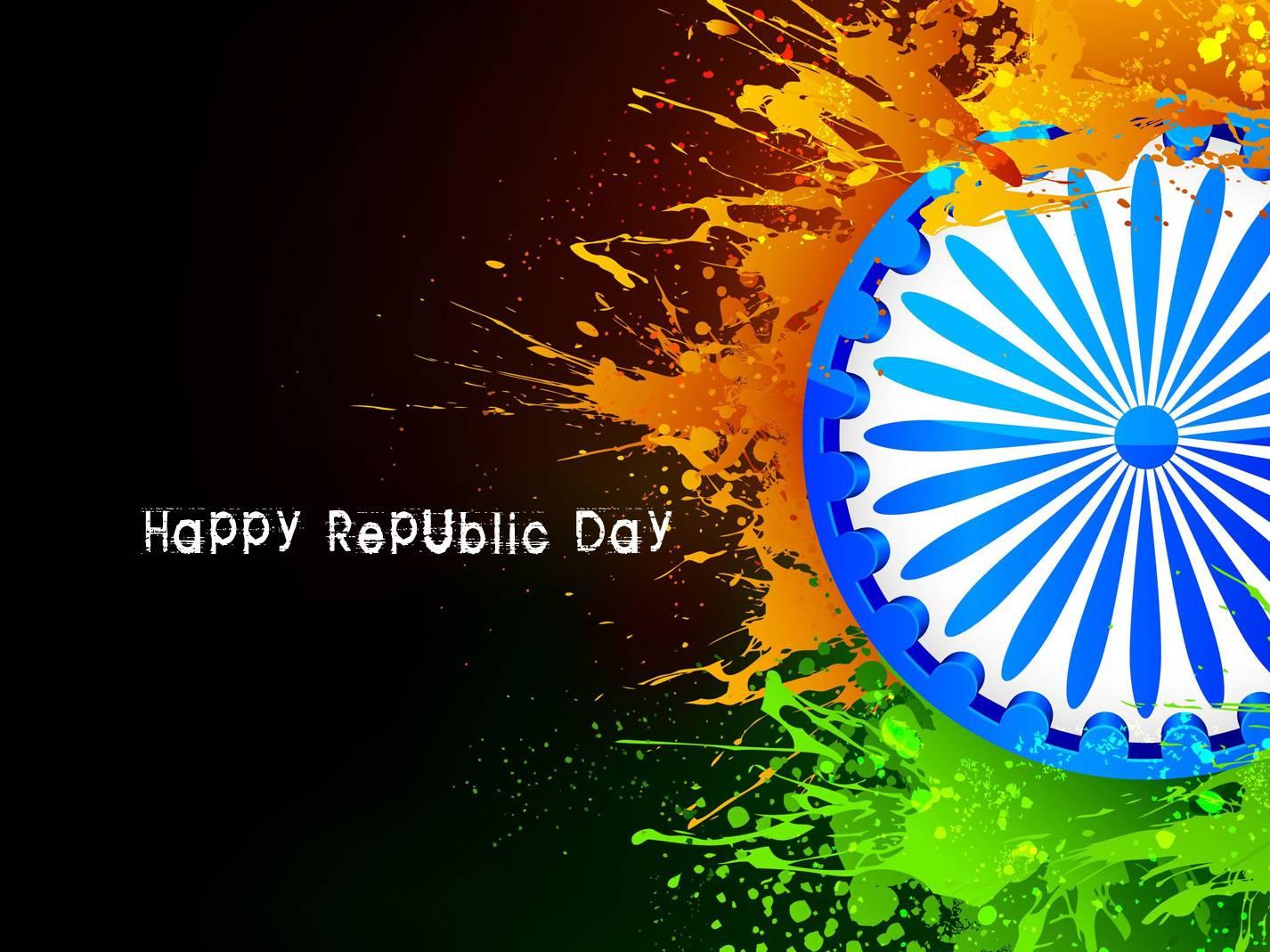 Republic India