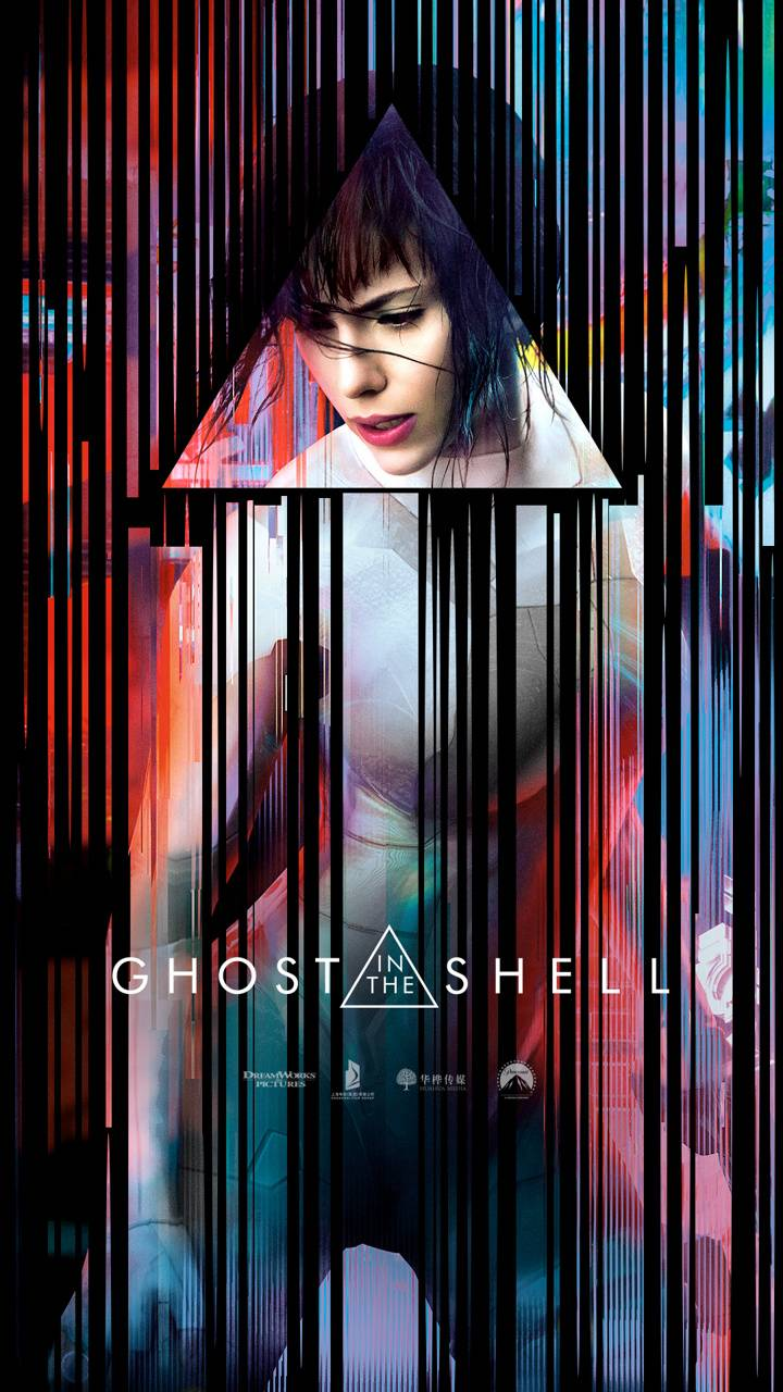 Ghost Tri Streak