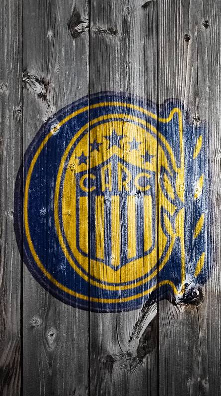Rosario Central Ringtones And Wallpapers Free By Zedge