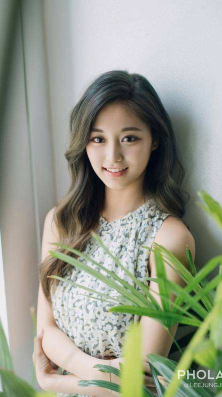 Tzuyu Wallpapers Free By Zedge