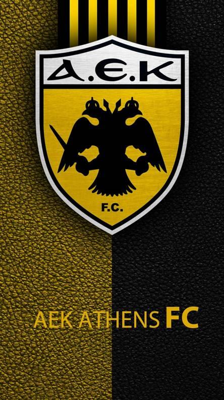 AEK FC 1924