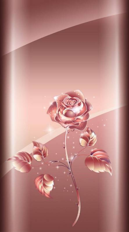 Rose Gold Wallpapers Free By Zedge