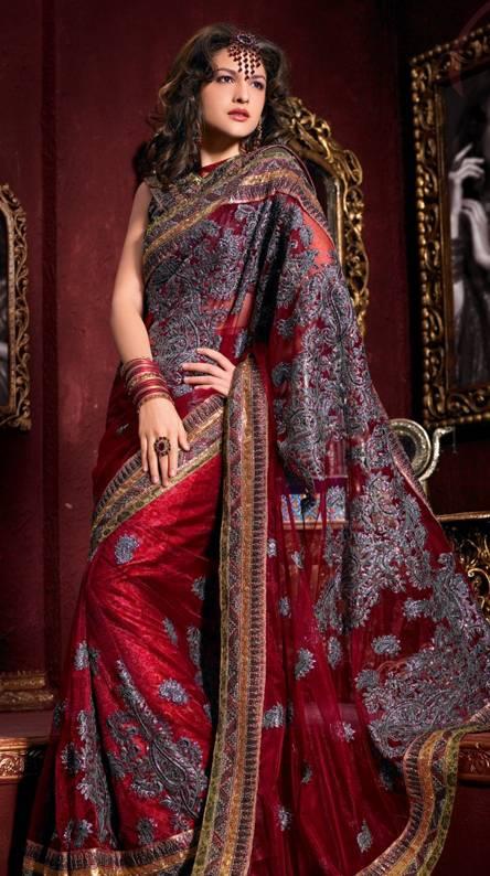 Hot Indian Beauty