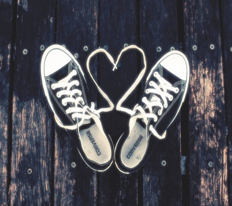 Heart Converse