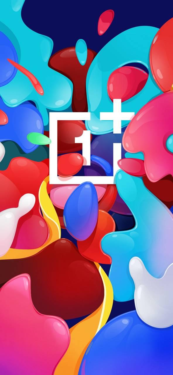 OnePlus 8 Stock 1