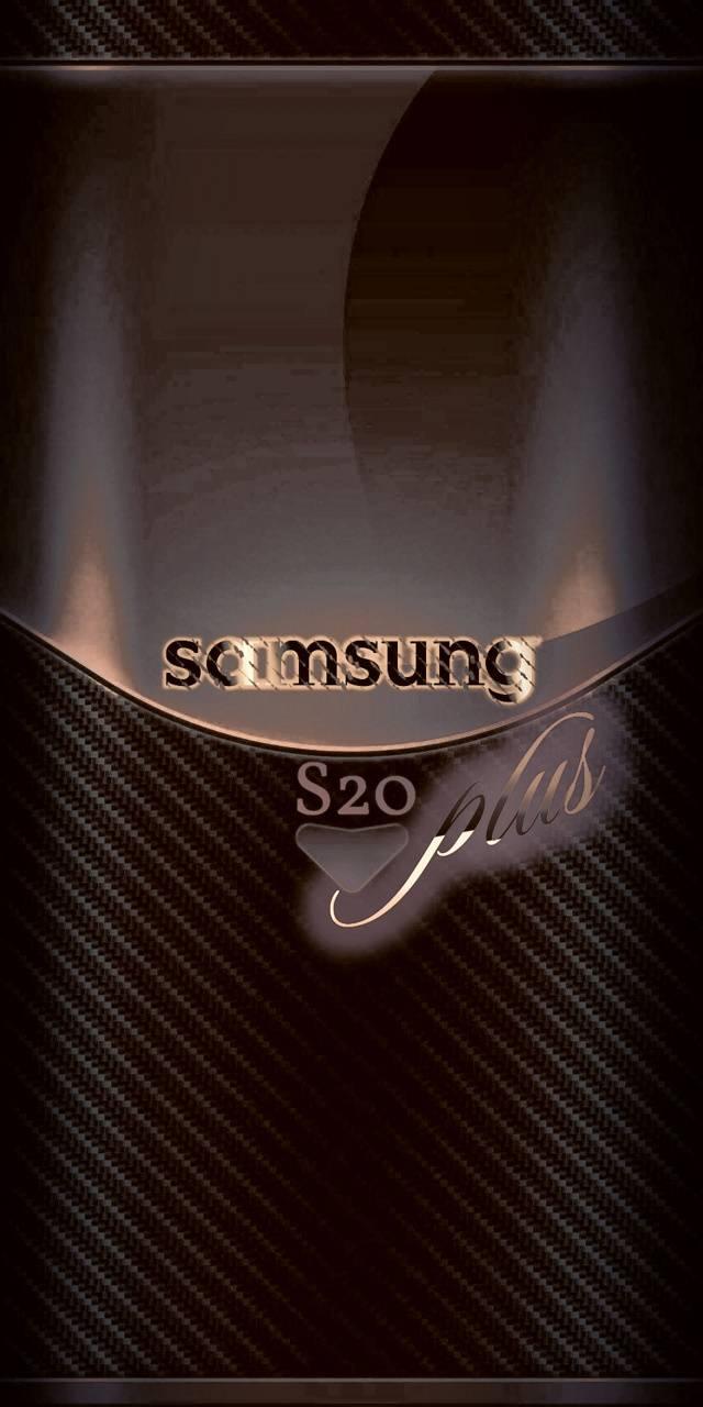 SamsungS20