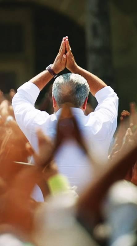 Ajith-Viswasam