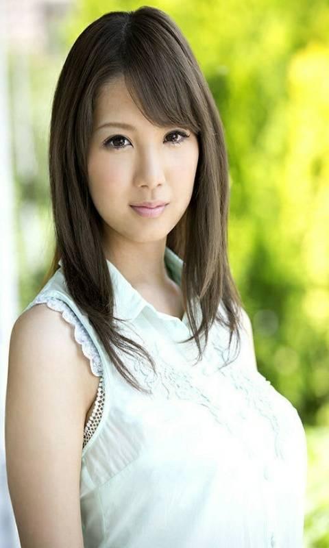 japanes girl