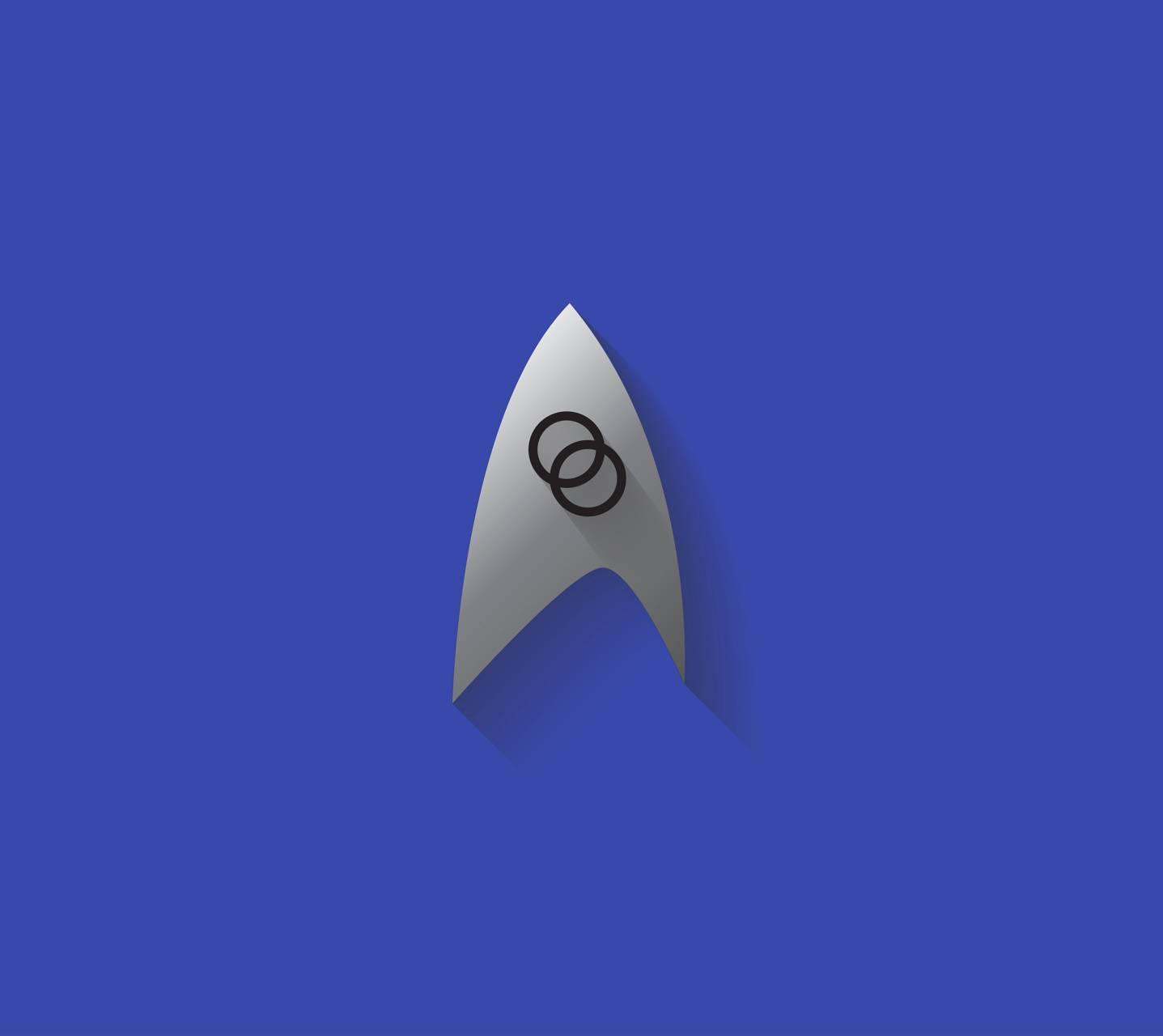 Star Trek Sciences