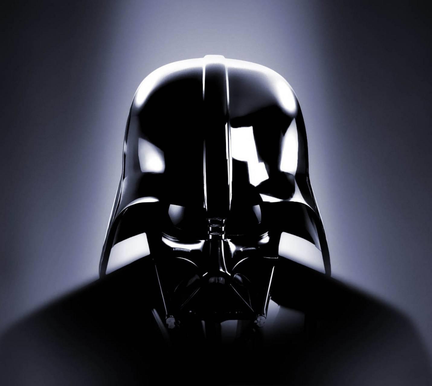 Darth Vader Helmet Wallpaper by rothnroller - ec - Free on