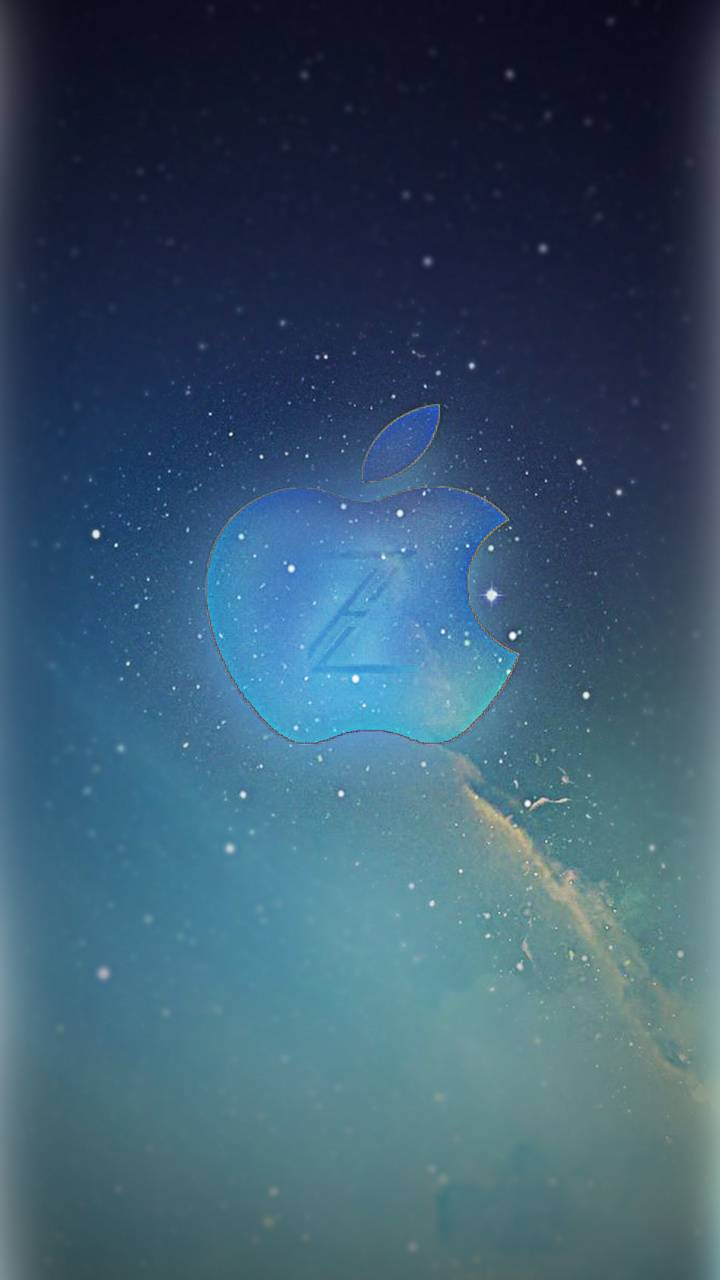 Galaxy Apple