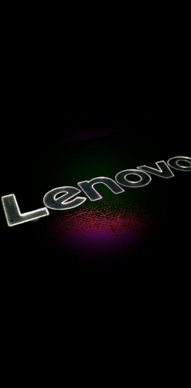 NEW LENOVO WALLPAPER