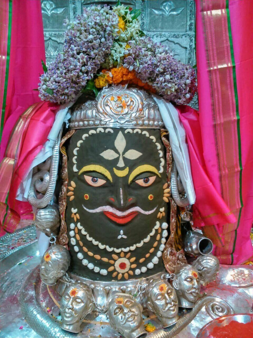 Mahadev Mahakaal