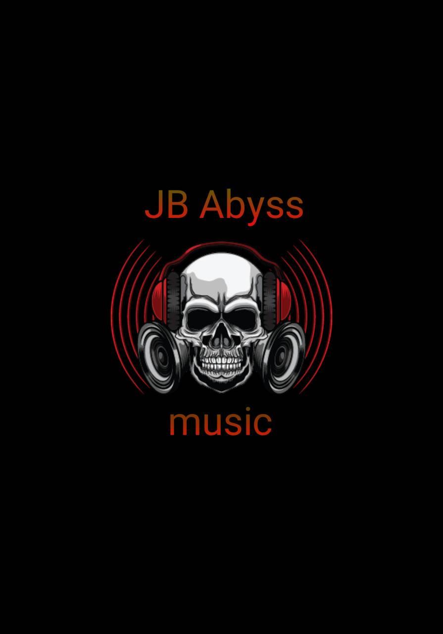 Jb Abyss Music Skull