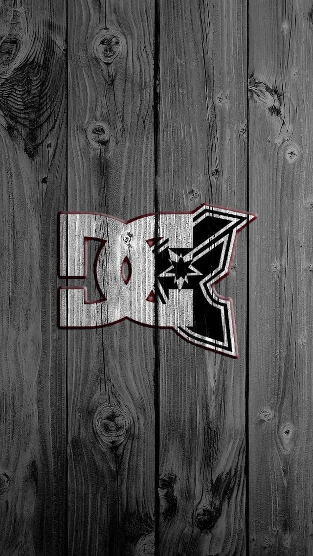 wood dc