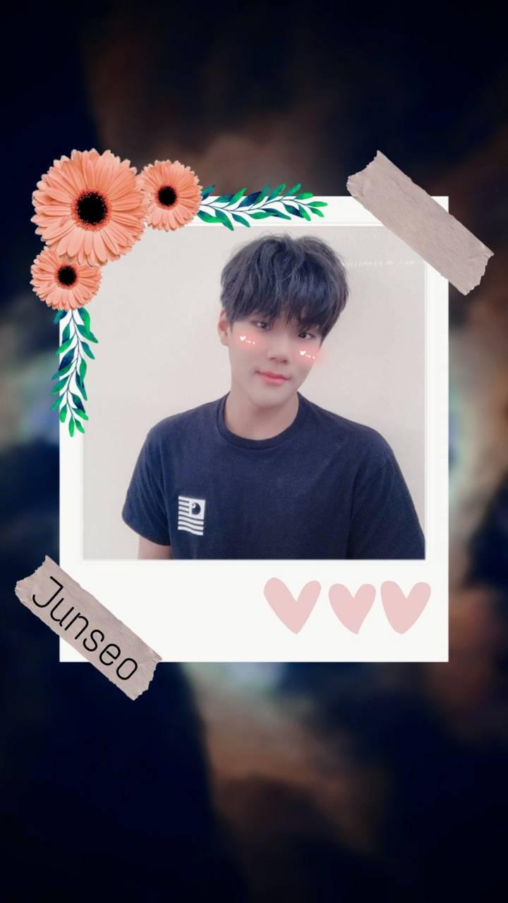 Junseo
