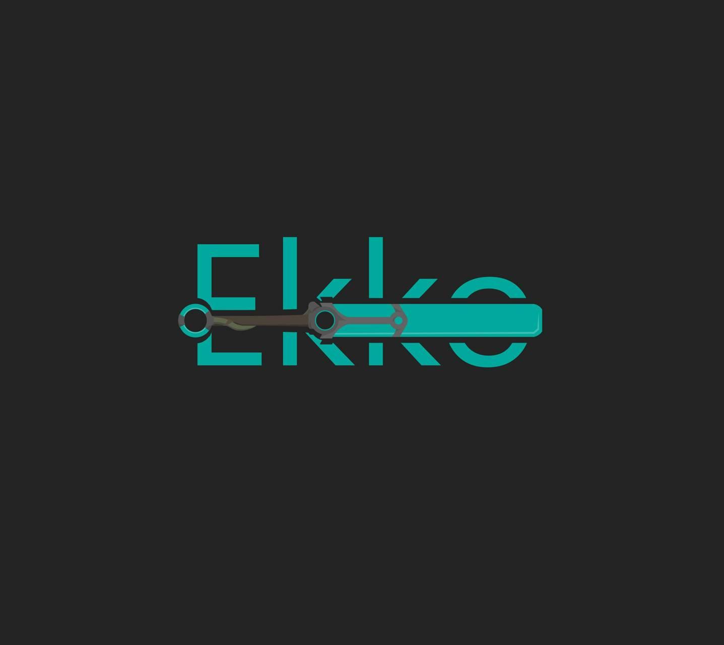Ekko2