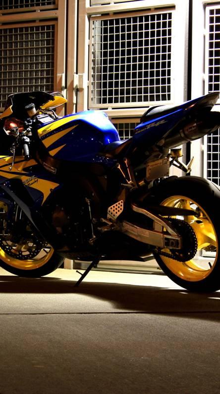 Moto B