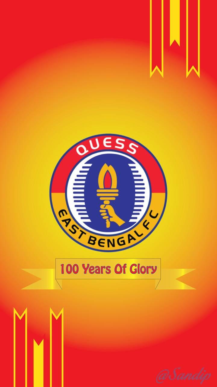 East Bengal 03