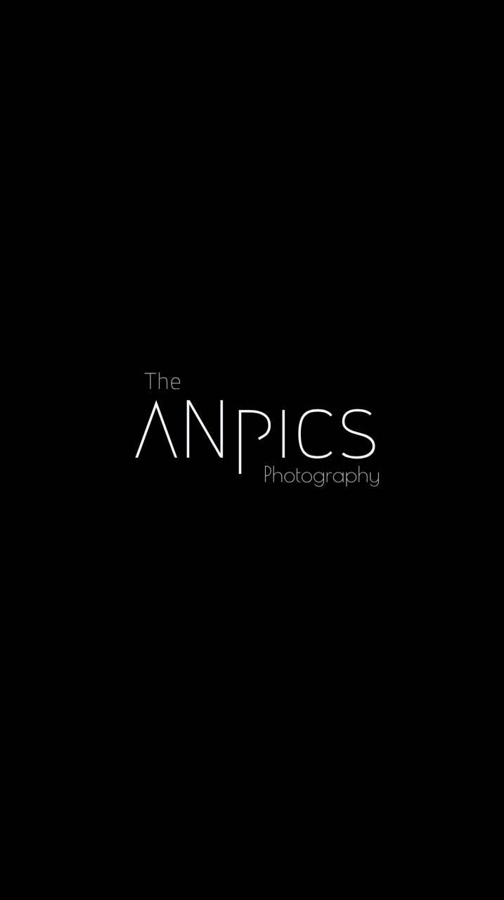 The ANpics