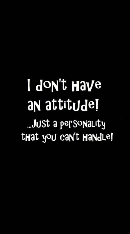 Attitude Wallpapers Free By Zedge Download & share 125+ beautiful collection of attitude whatsapp dp, attitude images for boys & girls, wallpapers, photos, attitude pics. attitude wallpapers free by zedge