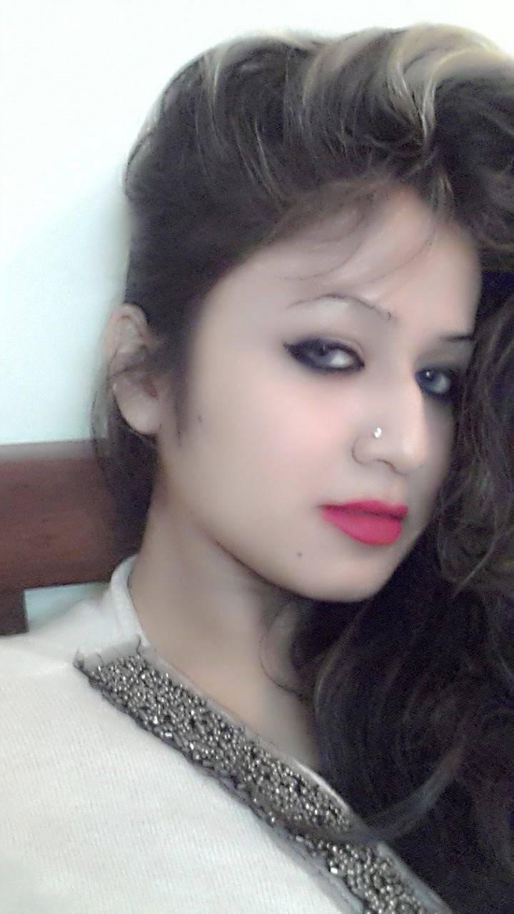 Faria Shahrin