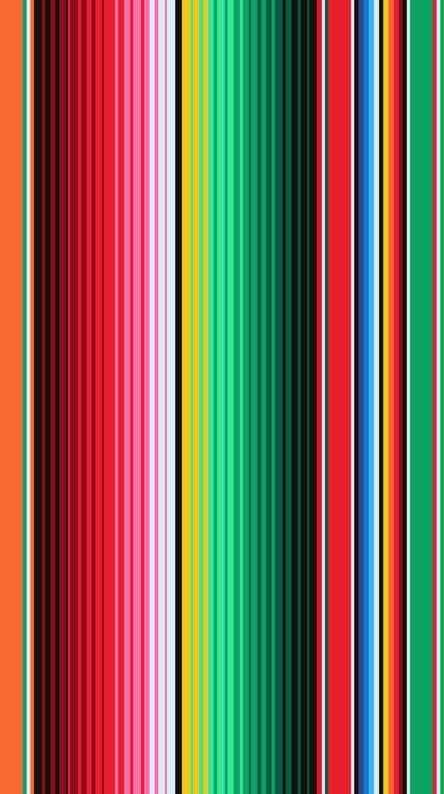 Textura Mexico