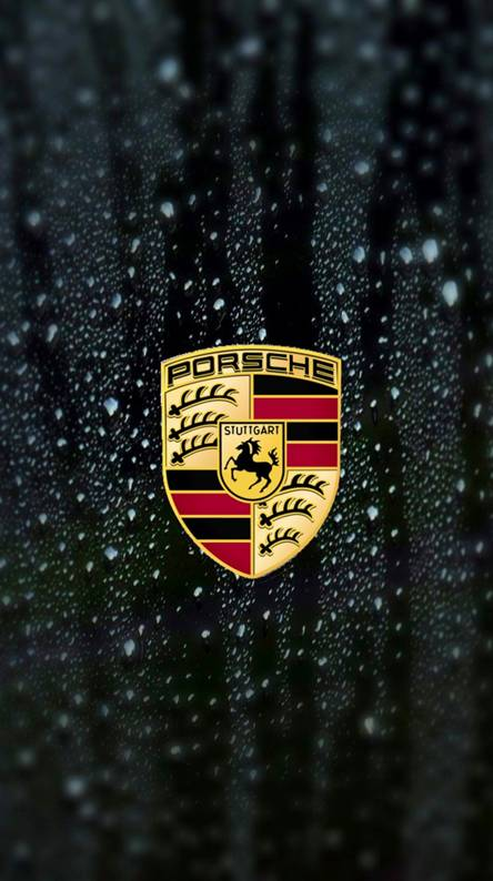 Porsche Wallpapers Free By Zedge