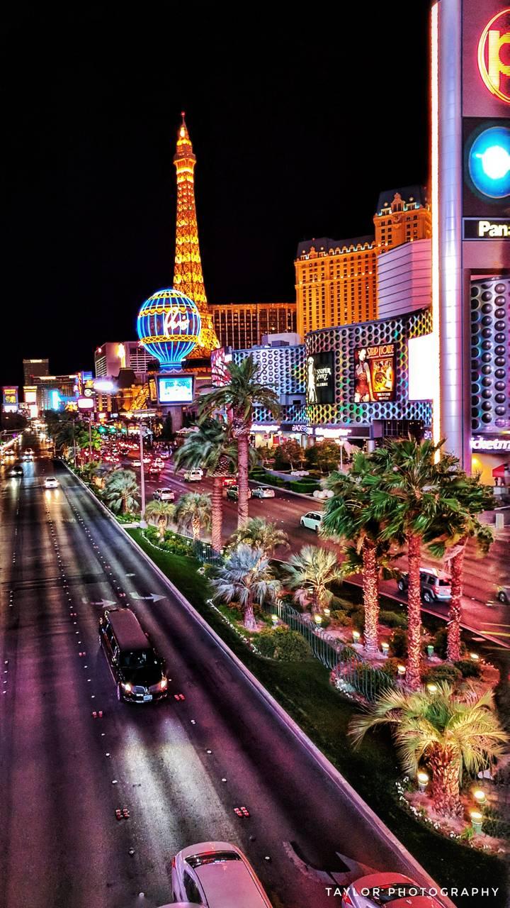 Vegas TP