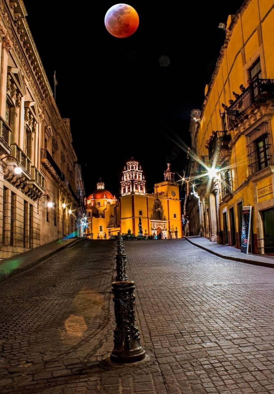Guanajuato cultural
