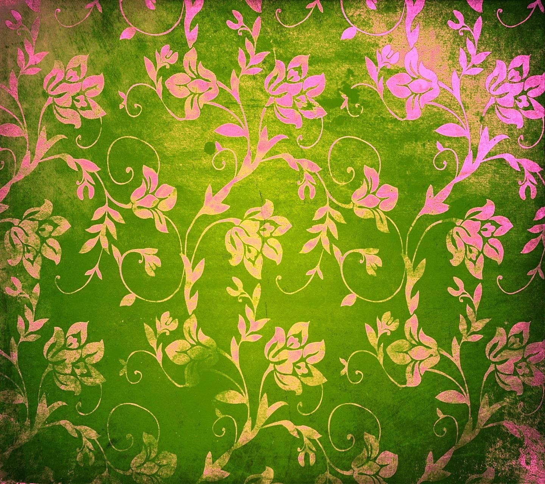 Texture Pattern