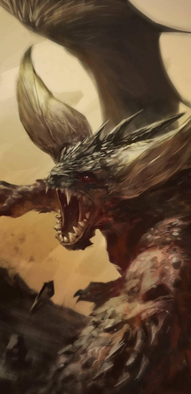 Monster Hunter World Wallpaper By Timelessgamer 74 Free On Zedge