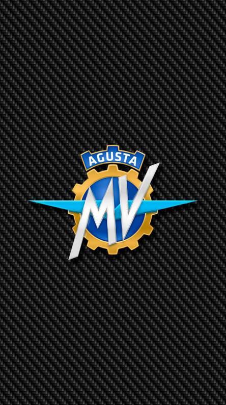 MV Agusta Carbon