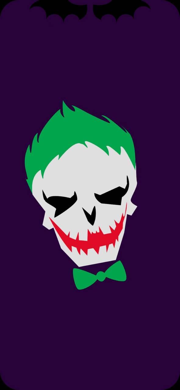 Iphone X Joker Wallpaper By Amanoon124 Ca Free On Zedge