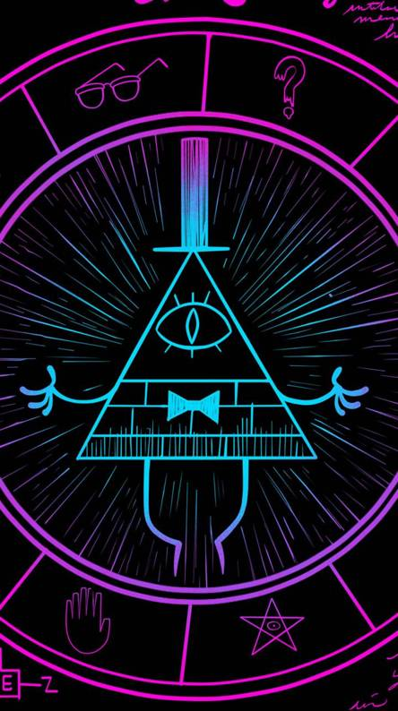 Illuminati Wallpapers - Free by ZEDGE™