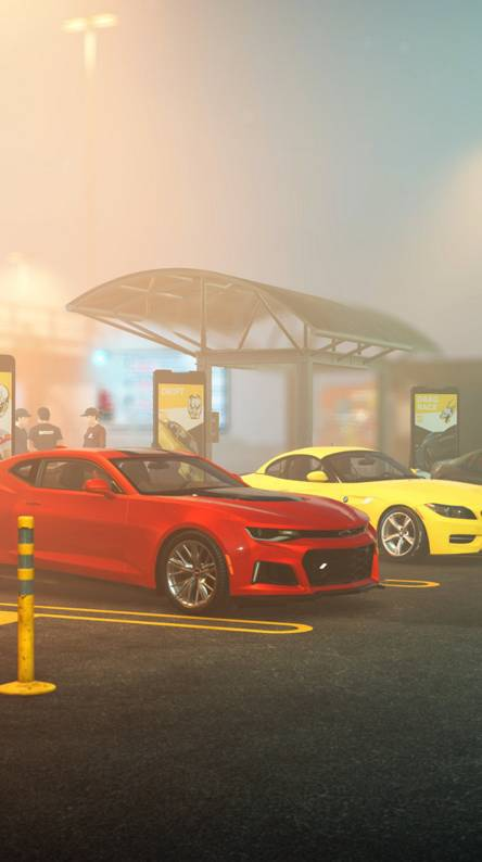 Crew 2 Ringtones And Wallpapers Free By Zedge If you have any other smartphone or mobile phone, then. crew 2 ringtones and wallpapers free