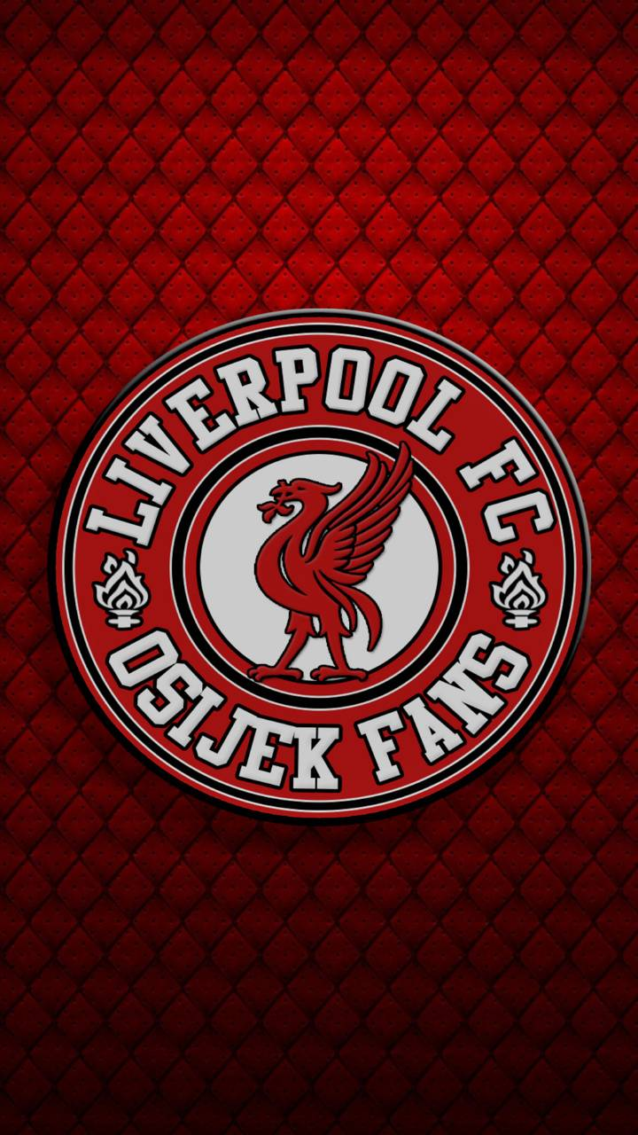 Liverpool-OsijekFans
