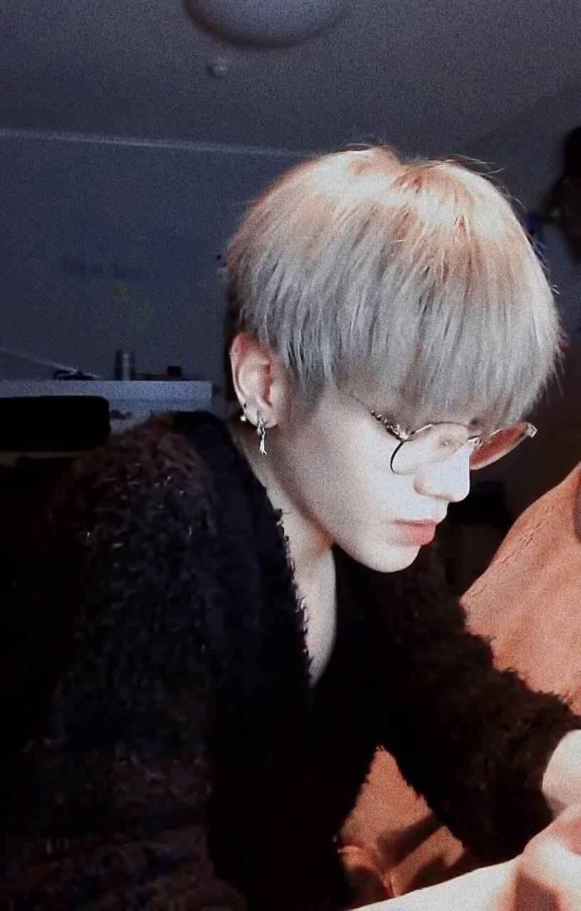 Lee Taeyong nct