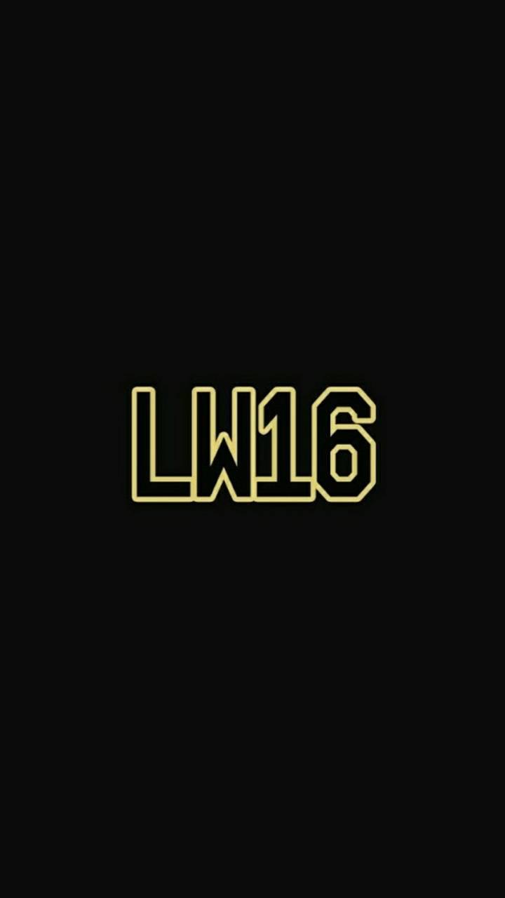 LWalcott16