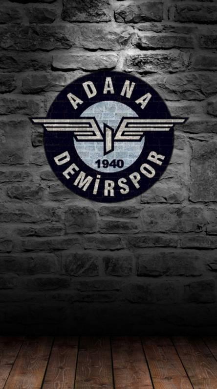 Adana Wallpapers Free By Zedge