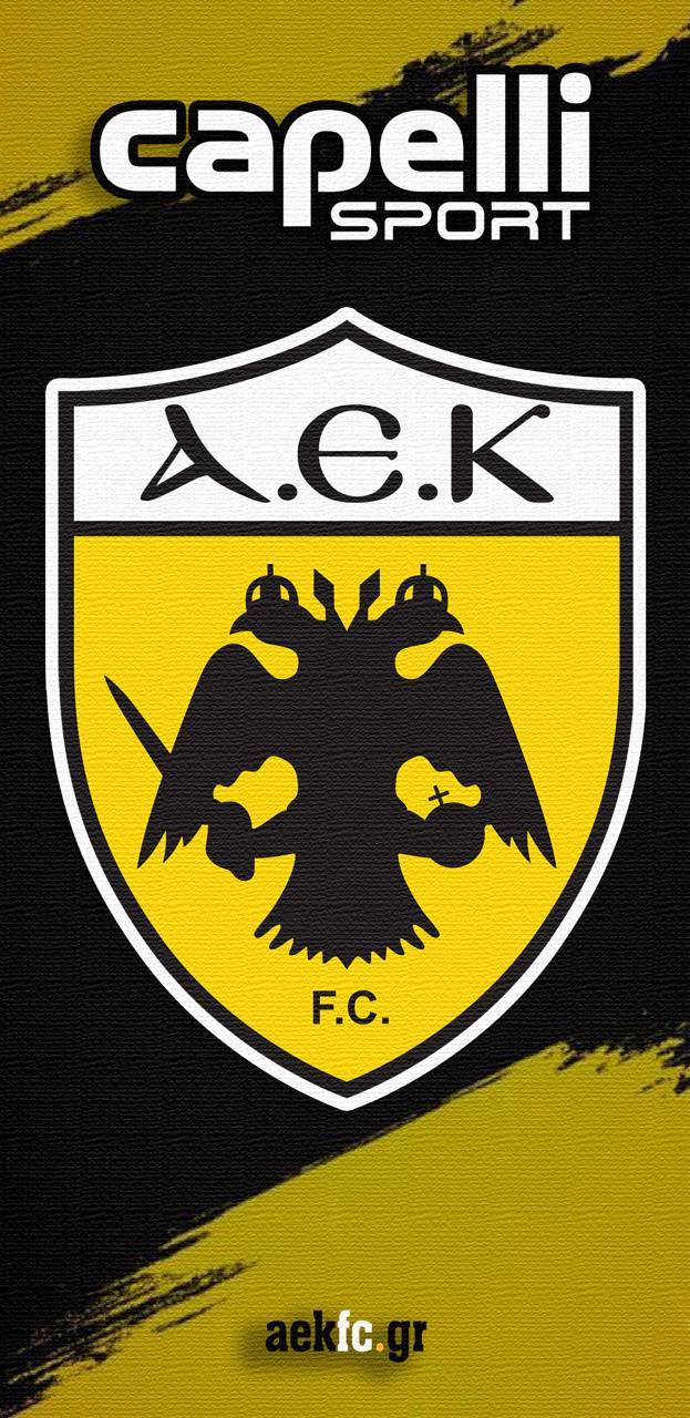 AEK NOTE 9