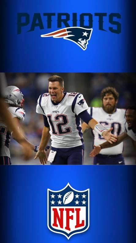 Brady Tribute
