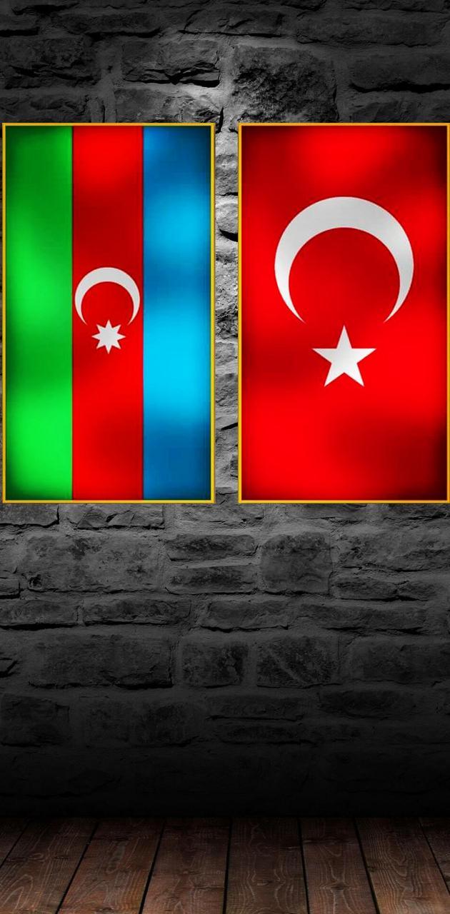 AZERBAYCAN TURIKYE
