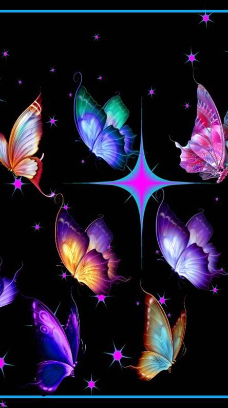 Butterfiels